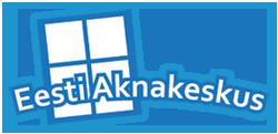 Eesti Aknakeskus